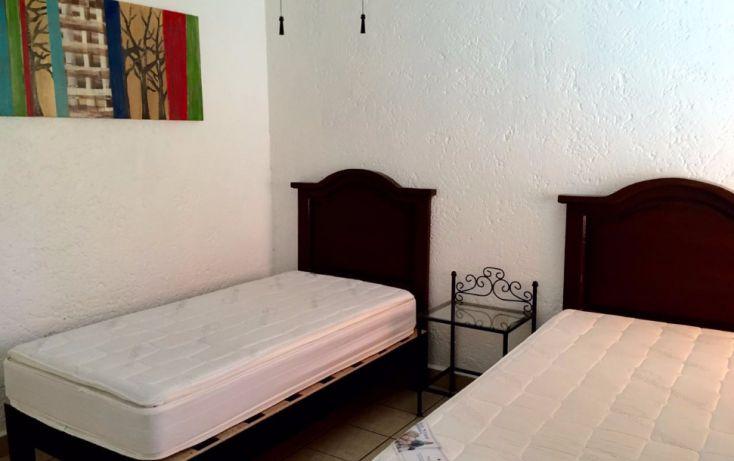 Foto de casa en venta en, monte alegre, tampico, tamaulipas, 1931372 no 04