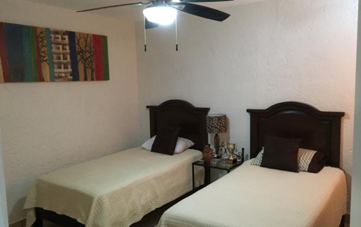 Foto de casa en venta en  , monte alegre, tampico, tamaulipas, 1966926 No. 05