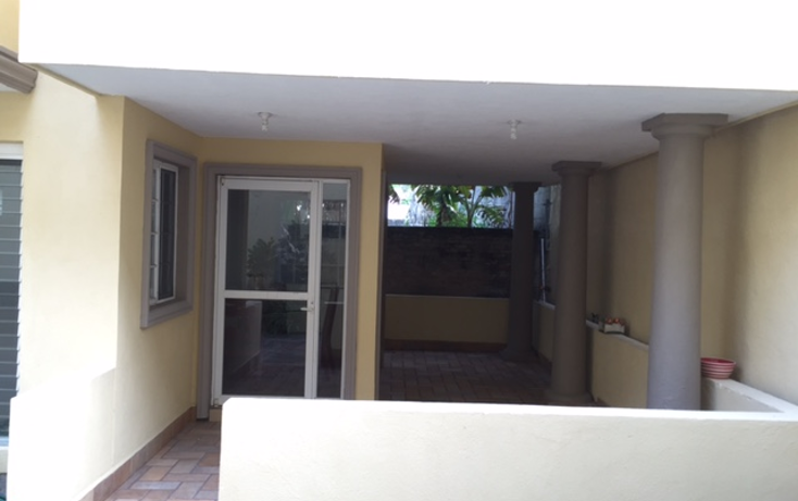 Foto de casa en venta en  , monte alegre, tampico, tamaulipas, 1966926 No. 13