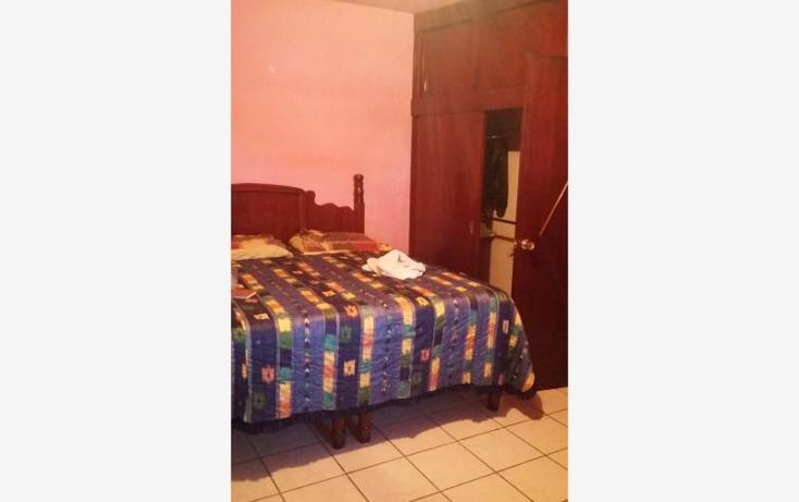 Foto de casa en venta en  , monte alegre, torreón, coahuila de zaragoza, 1396915 No. 03