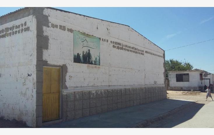 Foto de casa en venta en  , monte alegre, torreón, coahuila de zaragoza, 1396915 No. 10