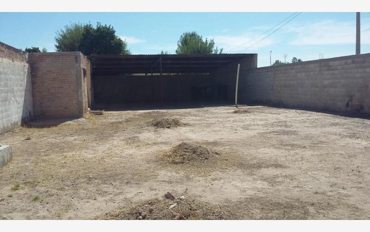 Foto de casa en venta en  , monte alegre, torreón, coahuila de zaragoza, 1396915 No. 11