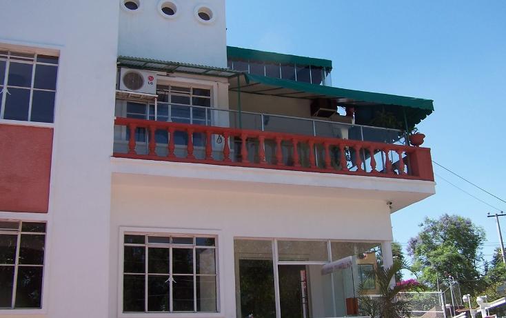 Foto de casa en venta en monte altai , lomas de chapultepec ii sección, miguel hidalgo, distrito federal, 2717779 No. 02