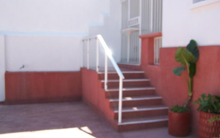 Foto de casa en venta en monte altai , lomas de chapultepec ii sección, miguel hidalgo, distrito federal, 2717779 No. 04
