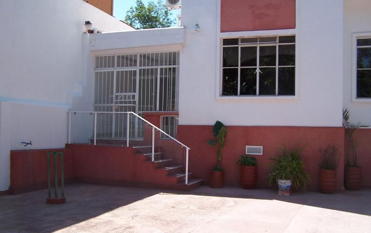 Foto de casa en venta en monte altai , lomas de chapultepec ii sección, miguel hidalgo, distrito federal, 2717779 No. 05