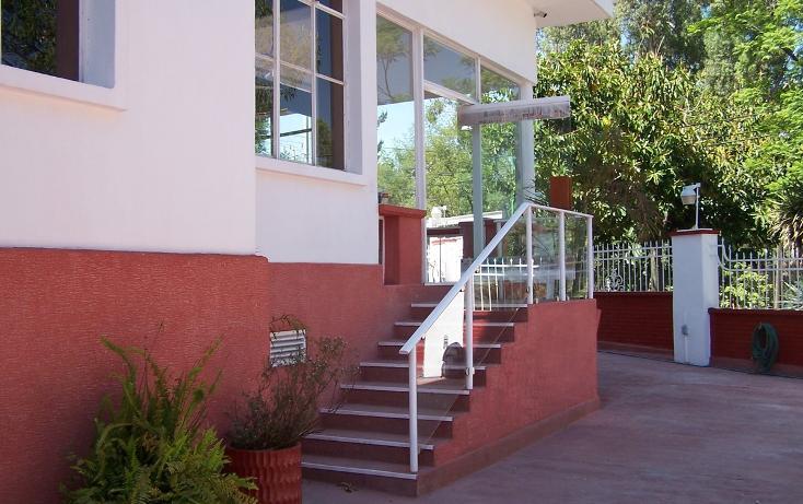 Foto de casa en venta en monte altai , lomas de chapultepec ii sección, miguel hidalgo, distrito federal, 2717779 No. 08