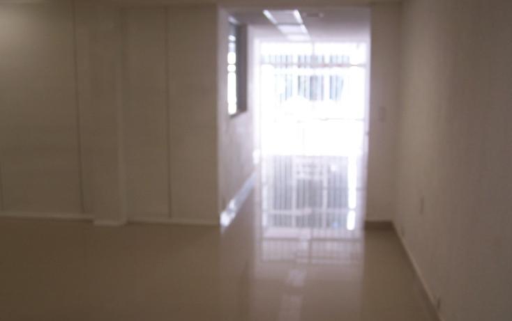 Foto de casa en venta en monte altai , lomas de chapultepec ii sección, miguel hidalgo, distrito federal, 2717779 No. 16