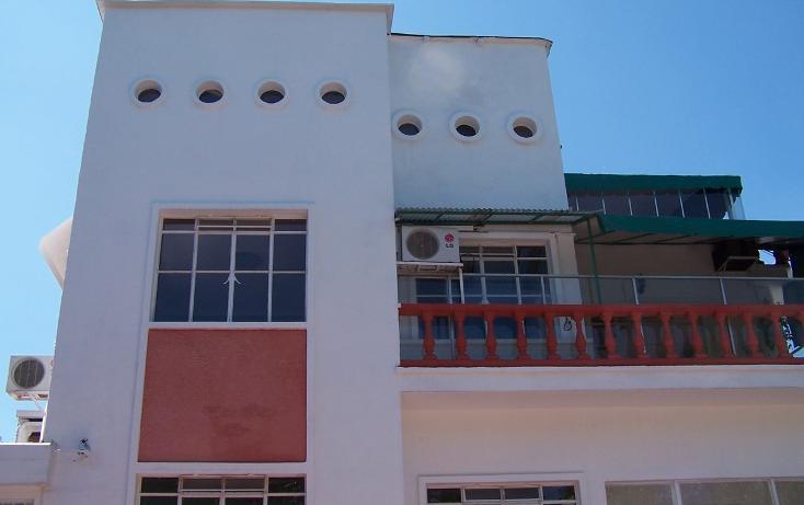Foto de casa en venta en monte altai , lomas de chapultepec ii sección, miguel hidalgo, distrito federal, 2717779 No. 19