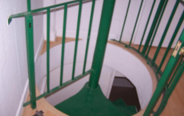 Foto de casa en venta en monte altai , lomas de chapultepec ii sección, miguel hidalgo, distrito federal, 2717779 No. 22