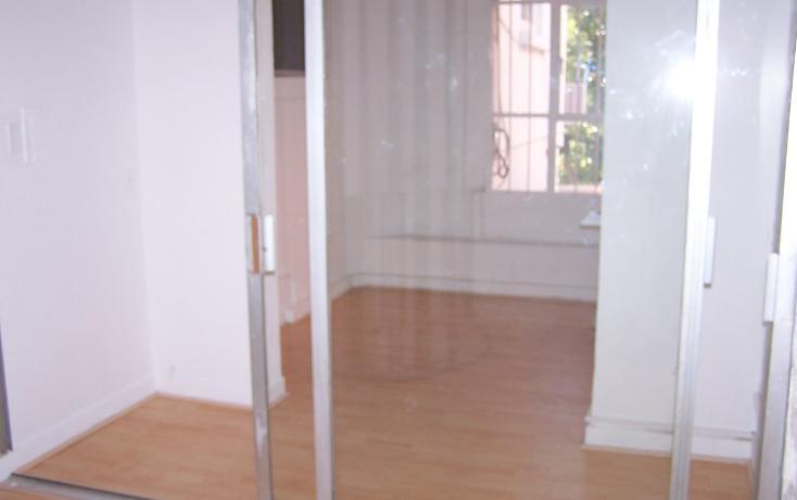 Foto de casa en venta en monte altai , lomas de chapultepec ii sección, miguel hidalgo, distrito federal, 2717779 No. 26