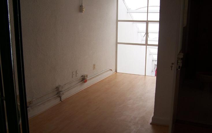 Foto de casa en venta en monte altai , lomas de chapultepec ii sección, miguel hidalgo, distrito federal, 2717779 No. 29