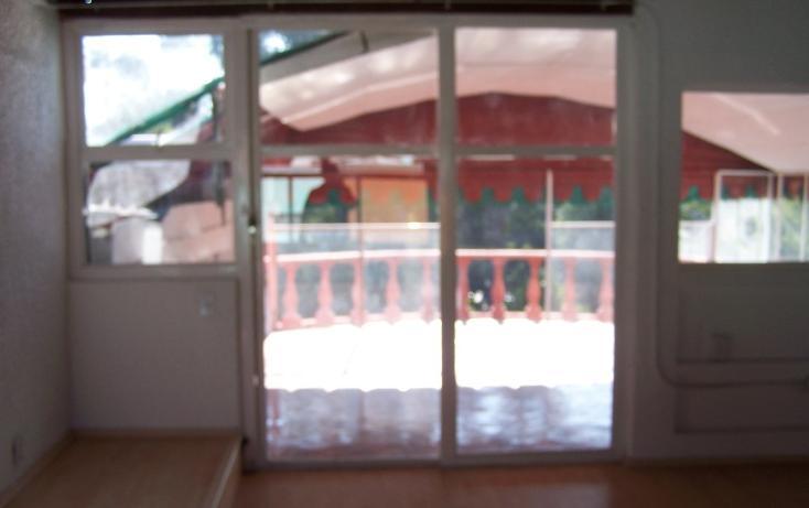 Foto de casa en venta en monte altai , lomas de chapultepec ii sección, miguel hidalgo, distrito federal, 2717779 No. 34