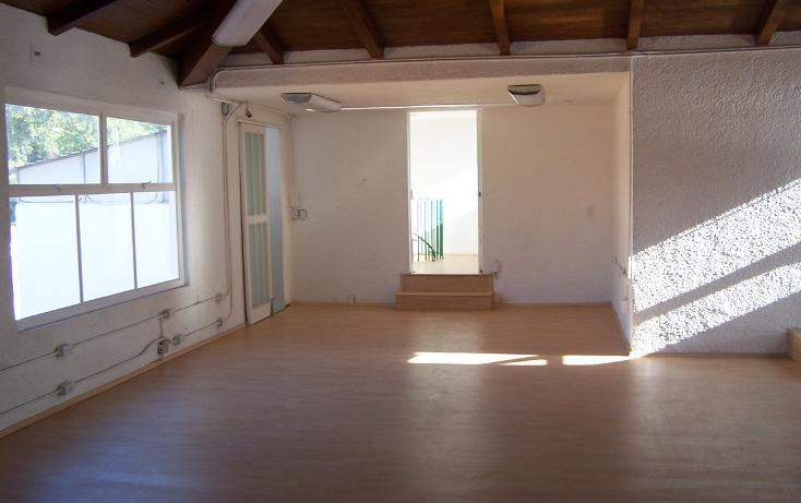 Foto de casa en venta en monte altai , lomas de chapultepec ii sección, miguel hidalgo, distrito federal, 2717779 No. 36