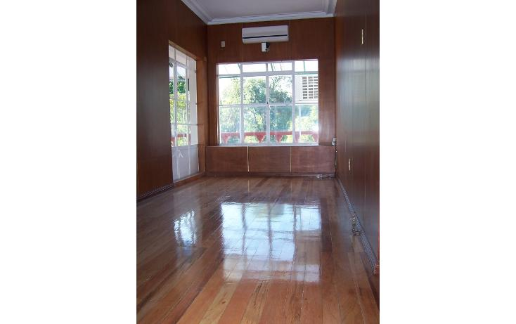 Foto de casa en venta en monte altai , lomas de chapultepec ii sección, miguel hidalgo, distrito federal, 2717779 No. 39