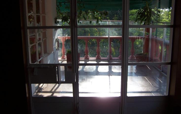 Foto de casa en venta en monte altai , lomas de chapultepec ii sección, miguel hidalgo, distrito federal, 2717779 No. 41