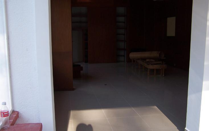 Foto de casa en venta en monte altai , lomas de chapultepec ii sección, miguel hidalgo, distrito federal, 2717779 No. 43