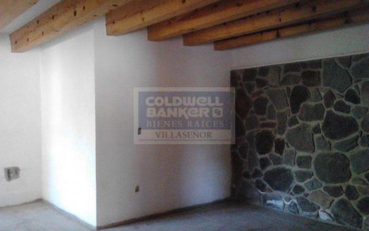 Foto de casa en venta en monte alto 1a seccin, valle de bravo, valle de bravo, estado de méxico, 221590 no 01