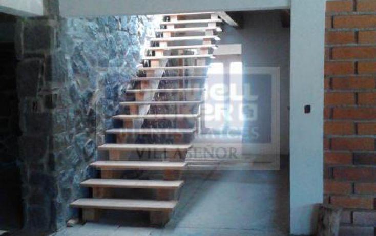 Foto de casa en venta en monte alto 1a seccin, valle de bravo, valle de bravo, estado de méxico, 221590 no 02