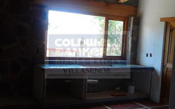 Foto de casa en venta en monte alto 1a seccin, valle de bravo, valle de bravo, estado de méxico, 221590 no 03