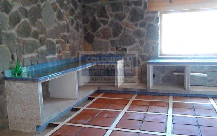 Foto de casa en venta en monte alto 1a seccin, valle de bravo, valle de bravo, estado de méxico, 221590 no 04