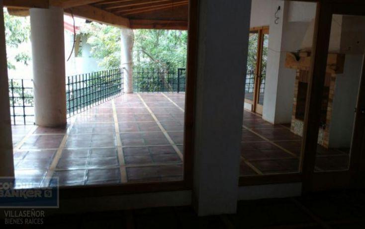 Foto de casa en venta en monte alto 1a seccin, valle de bravo, valle de bravo, estado de méxico, 221590 no 11