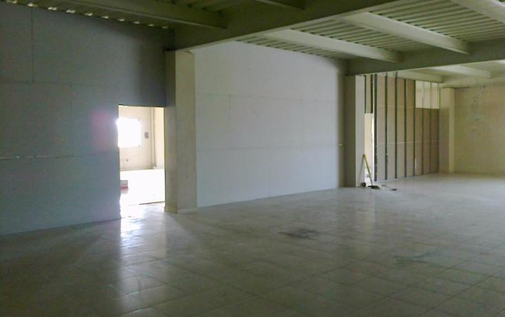 Foto de oficina en renta en  , monte alto, altamira, tamaulipas, 1542410 No. 02