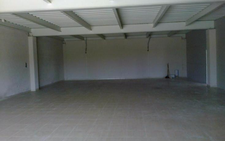 Foto de oficina en renta en  , monte alto, altamira, tamaulipas, 1542410 No. 04