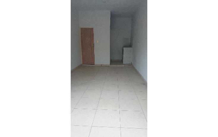 Foto de local en renta en  , monte alto, altamira, tamaulipas, 1660494 No. 02