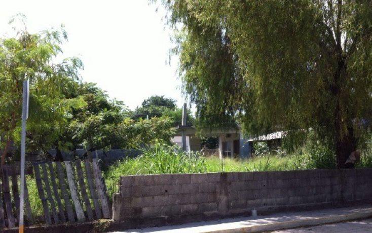 Foto de terreno habitacional en venta en, monte alto, altamira, tamaulipas, 1678600 no 01