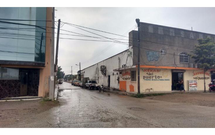 Foto de terreno comercial en renta en  , monte alto, altamira, tamaulipas, 1942936 No. 02