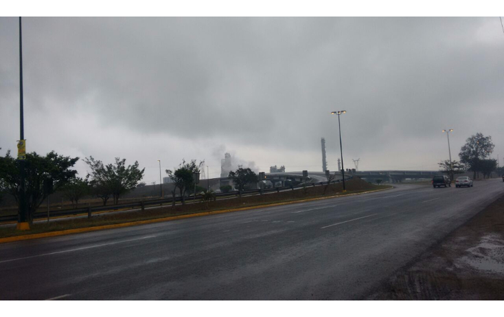 Foto de local en renta en  , monte alto, altamira, tamaulipas, 1947906 No. 07