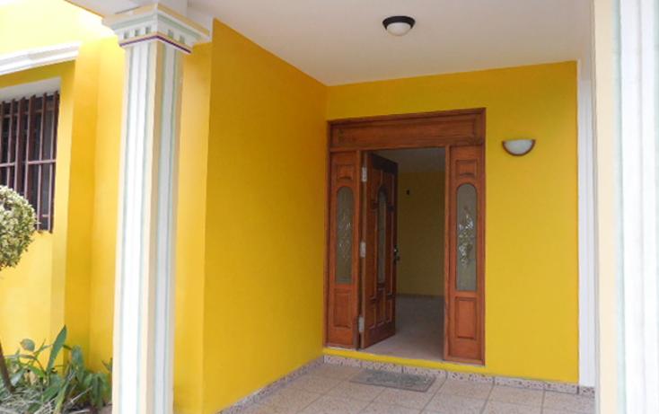 Foto de casa en venta en  , monte alto, altamira, tamaulipas, 1991596 No. 02