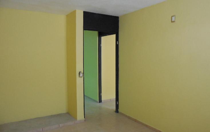 Foto de casa en venta en  , monte alto, altamira, tamaulipas, 1991596 No. 06