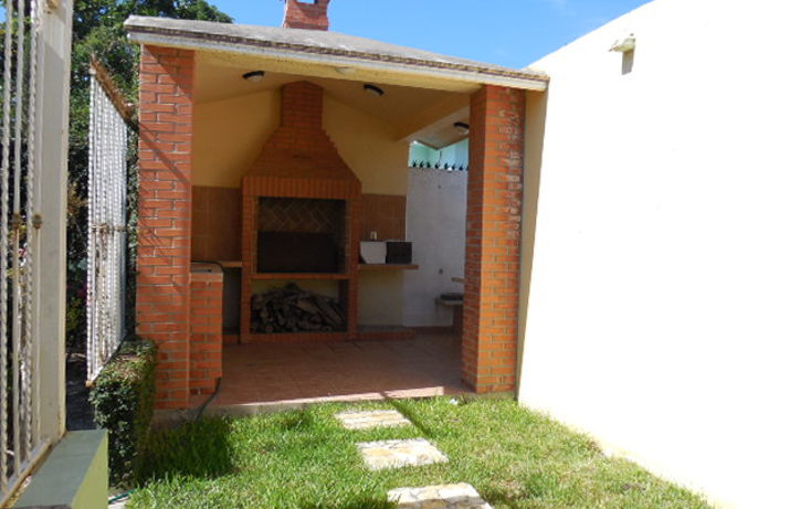 Foto de casa en venta en  , monte alto, altamira, tamaulipas, 1991596 No. 08