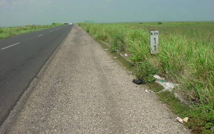 Foto de terreno comercial en venta en  , monte alto, cosoleacaque, veracruz de ignacio de la llave, 1108515 No. 04