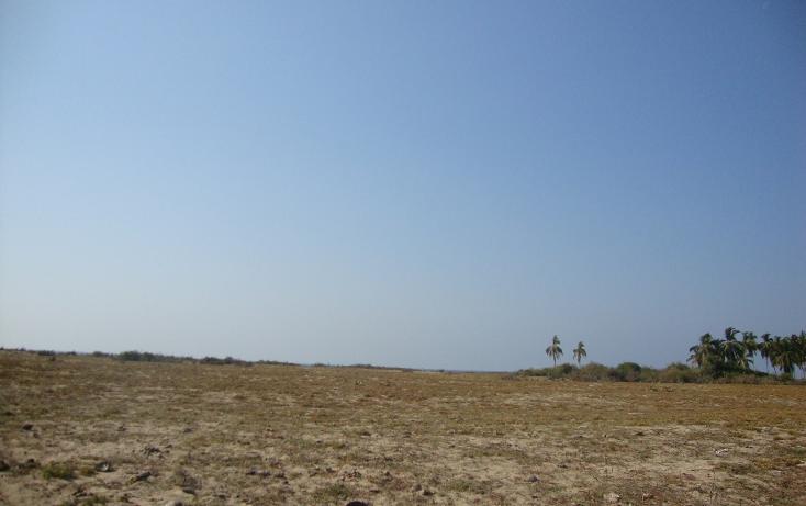 Foto de terreno habitacional en venta en  , monte alto, san marcos, guerrero, 1124147 No. 09