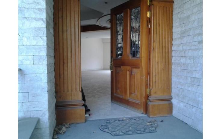 Foto de casa en venta en monte antisana 1, jardines en la montaña, tlalpan, df, 490178 no 04