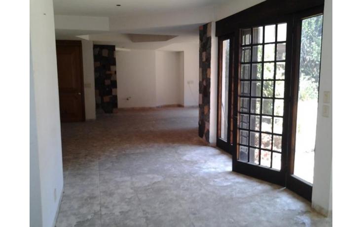 Foto de casa en venta en monte antisana 1, jardines en la montaña, tlalpan, df, 490178 no 08
