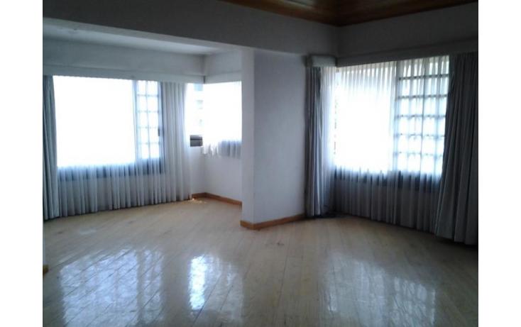 Foto de casa en venta en monte antisana 1, jardines en la montaña, tlalpan, df, 490178 no 14