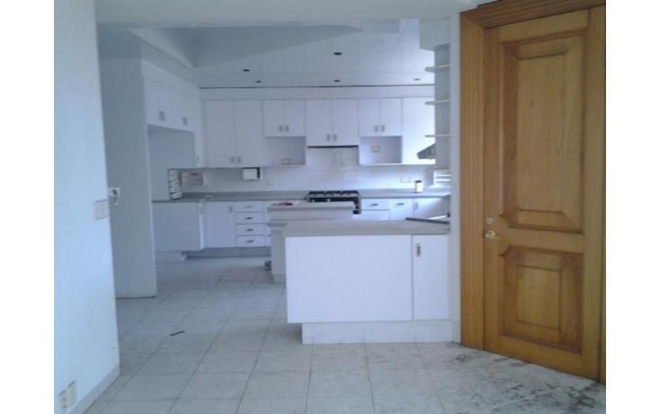 Foto de casa en venta en monte antisana 1, jardines en la montaña, tlalpan, df, 490178 no 17