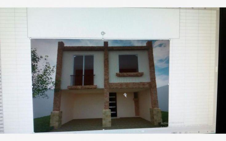 Foto de casa en venta en monte arabi 348, hacienda santa fe, león, guanajuato, 1999670 no 01