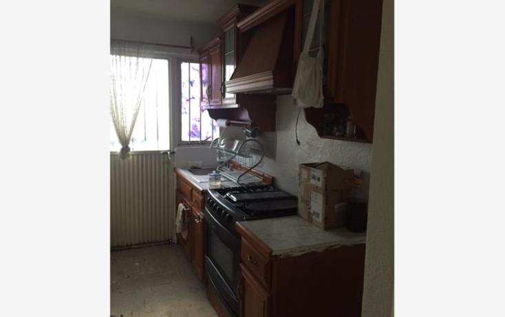 Foto de casa en venta en monte atlas 202, la loma, querétaro, querétaro, 2189143 No. 04