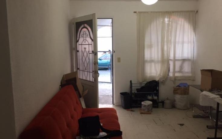 Foto de casa en venta en monte atlas 202, la loma, querétaro, querétaro, 2189143 No. 07