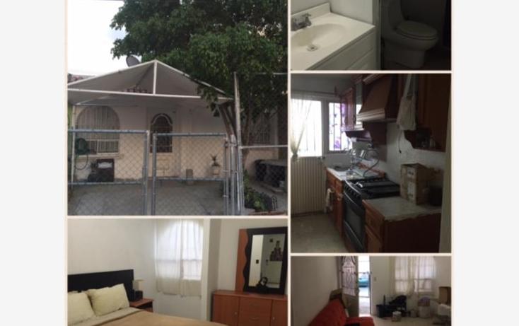 Foto de casa en venta en monte atlas 202, la loma, querétaro, querétaro, 2189143 No. 08