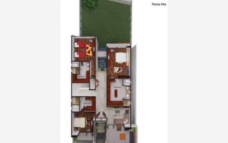 Foto de casa en venta en monte aventino, fuentes del valle, san pedro garza garcía, nuevo león, 1360025 no 04