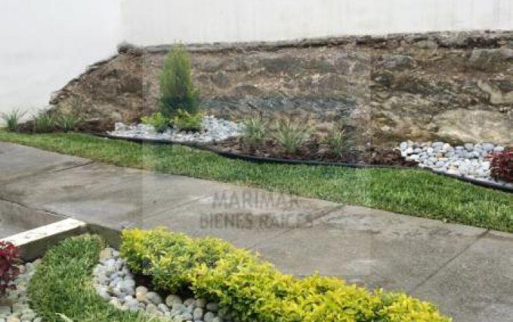 Foto de casa en venta en monte aventino, fuentes del valle, san pedro garza garcía, nuevo león, 866249 no 14