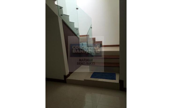 Foto de casa en venta en  , zona fuentes del valle, san pedro garza garcía, nuevo león, 866249 No. 03