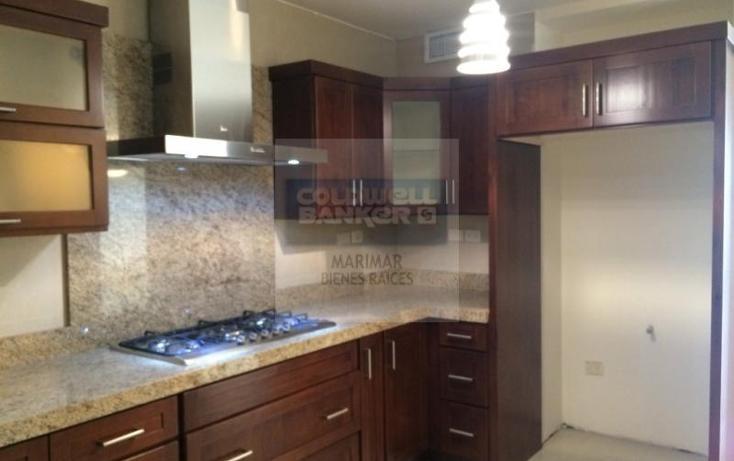 Foto de casa en venta en  , zona fuentes del valle, san pedro garza garcía, nuevo león, 866249 No. 09