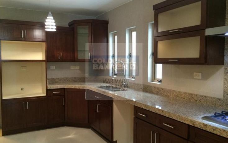 Foto de casa en venta en  , zona fuentes del valle, san pedro garza garcía, nuevo león, 866249 No. 10