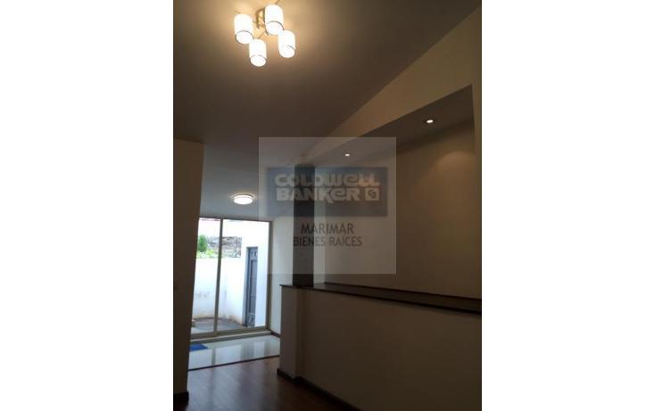 Foto de casa en venta en  , zona fuentes del valle, san pedro garza garcía, nuevo león, 866249 No. 11